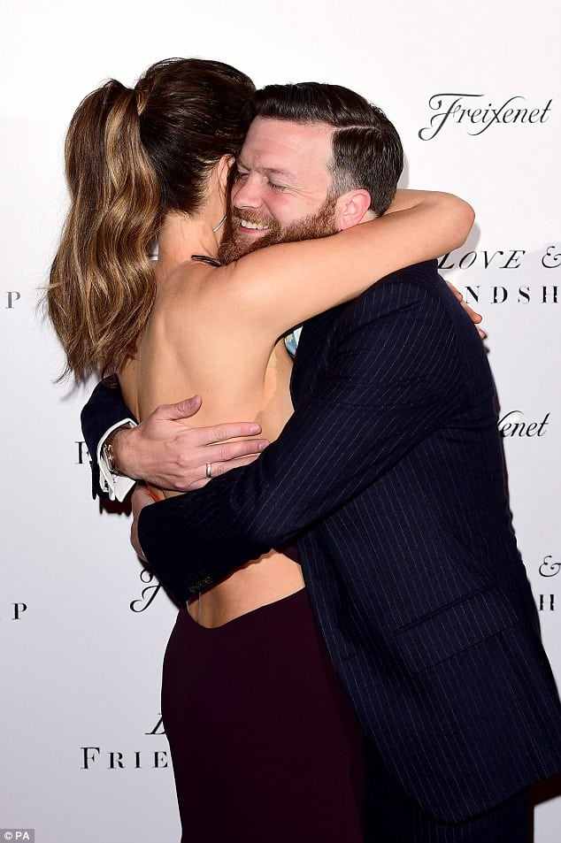 Kate-Beckinsale-Love-And-Friendship-6