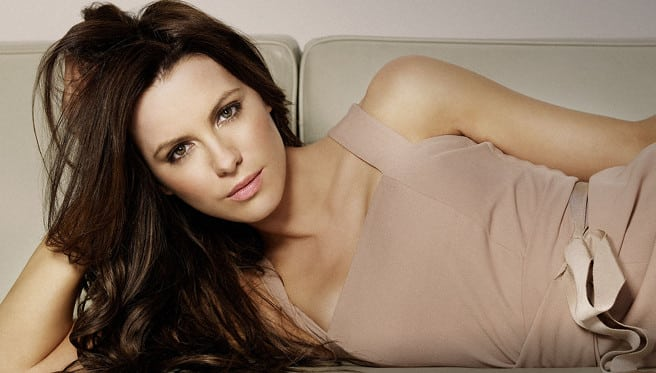 Kate Beckinsale es Catherine en absolutely anything