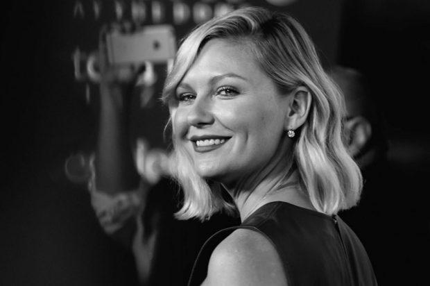 Kirsten Dunst carga duramente contra Hollywood