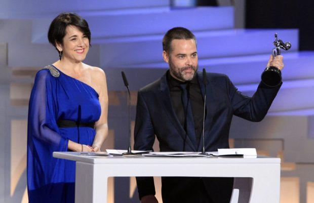 La-chilena-Gloria-triunfa-en-el-alumbramiento-de-los-Premios-Platino