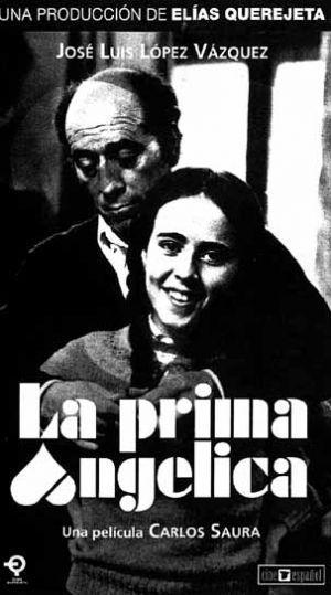 La_prima_Angelica