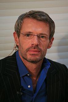 Lambert Wilson
