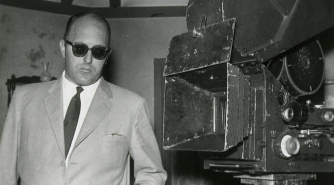 Leopoldo Torre Nilsson
