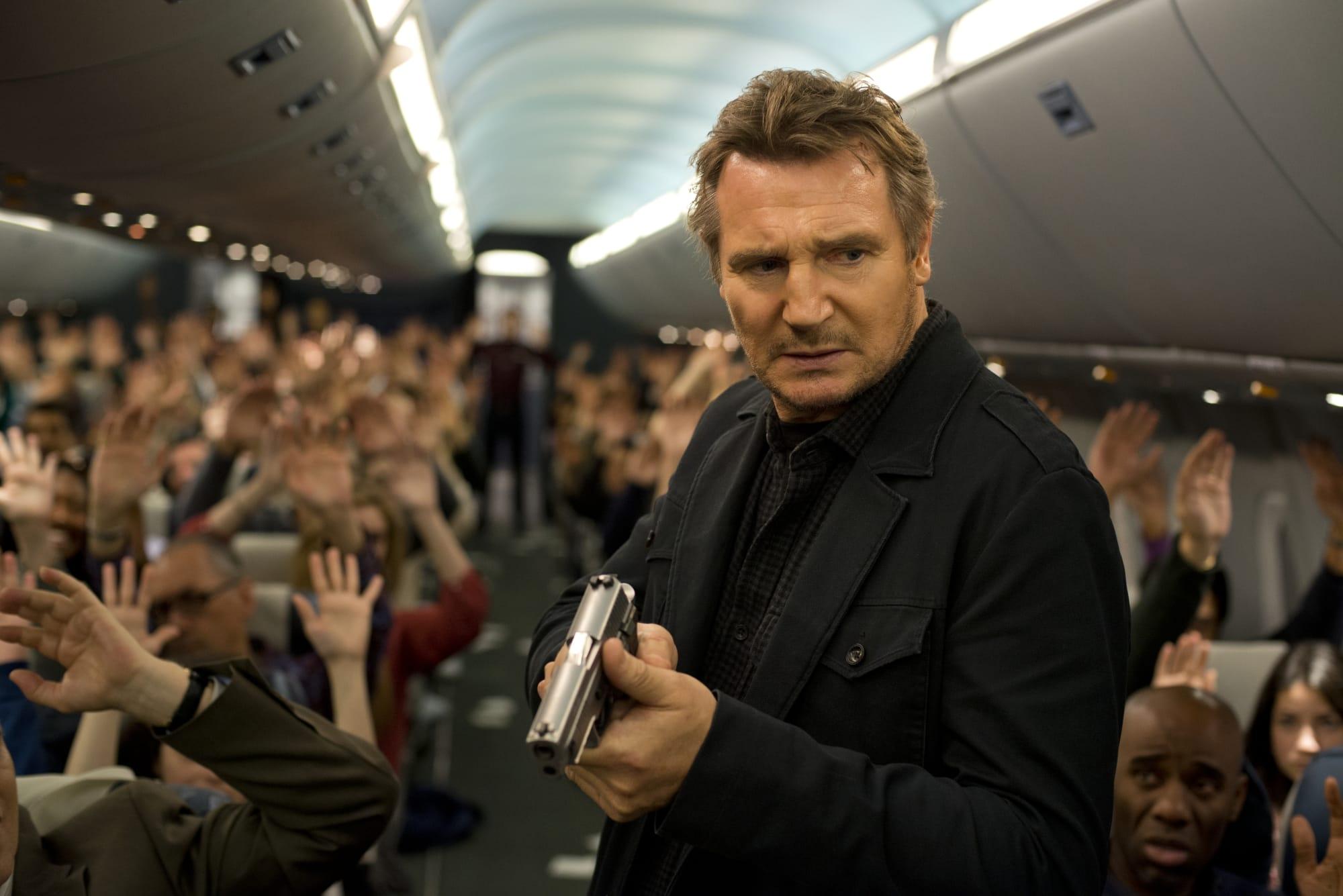 Liam-Neeson-Non-Stop