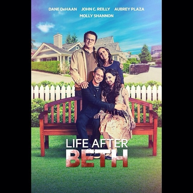 Life-After-Beth4