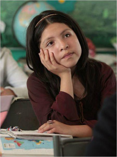 Linda Gonzalez Hernandez