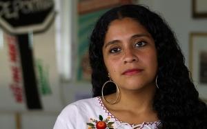 Lisa Marie Alvarado
