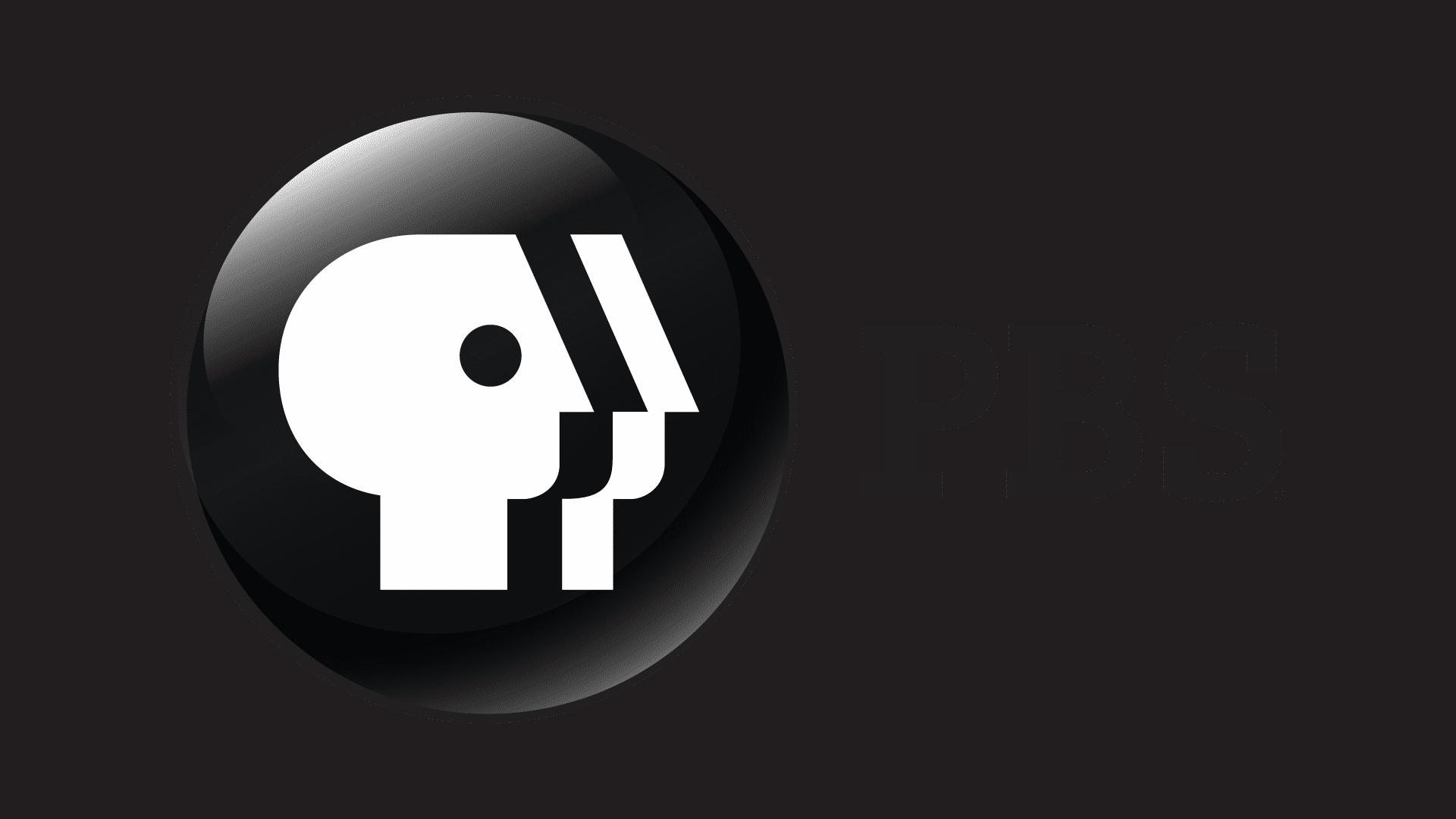 Logo_PBS