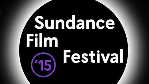 Los ganadores en Sundance 2015
