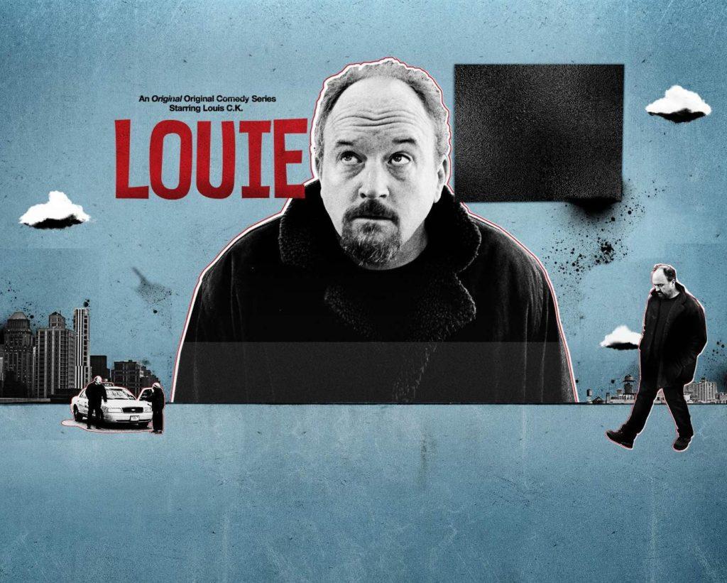 Louis-C_K_-Louie