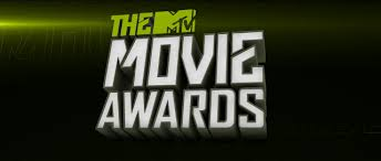 MTV Movies Awards
