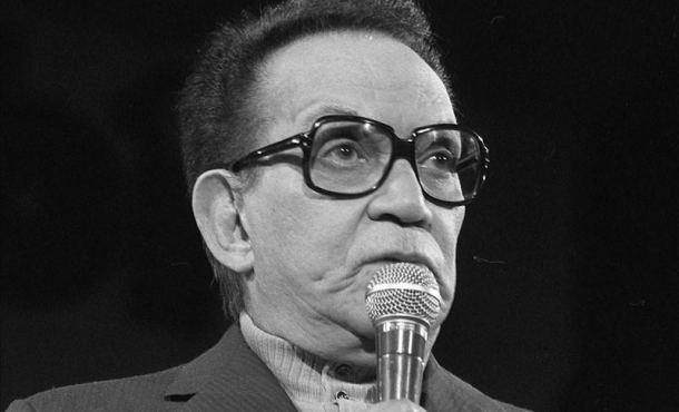 Mario-Moreno-Cantinflas