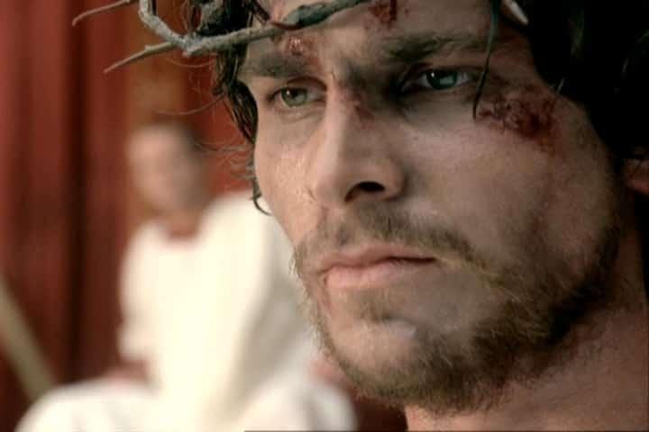 Si todos esos chistes sobre Jesús y Christian Bale datan desde 1999.