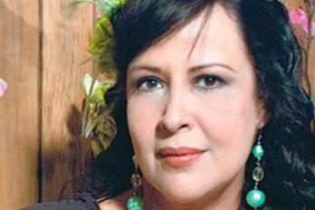 Mayra Alejandra Rodriguez