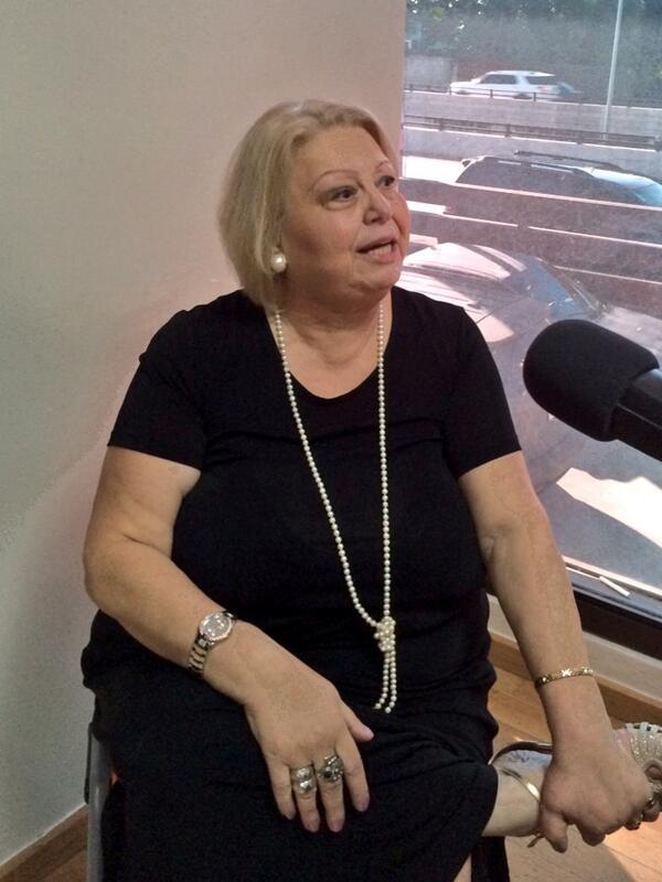 Minerva Roque