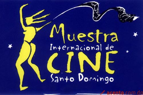 Muestra internacional de cine de Santo Domingo