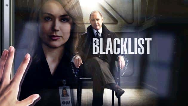 NBC-The-Blacklist