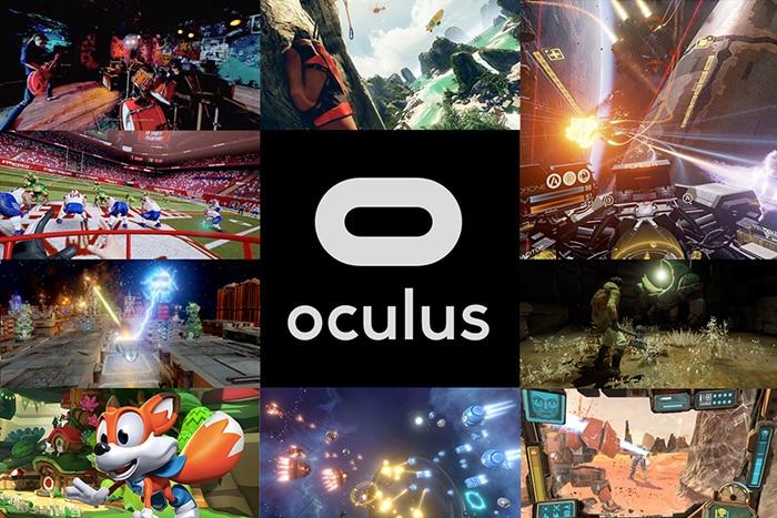 ¿Cumplirá la Realidad Virtual su promesa de revolucionar el entretenimiento?