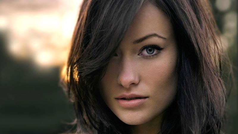 Olivia-Wilde-2289