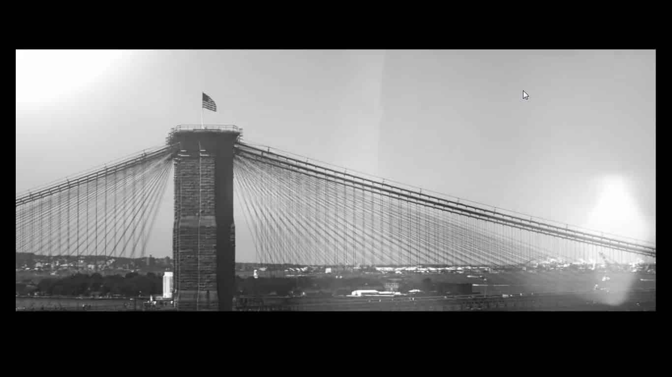 Made in New York ft. Derek Jeter