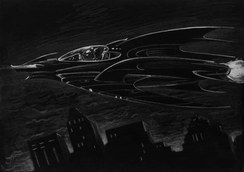 Batman 1989 5