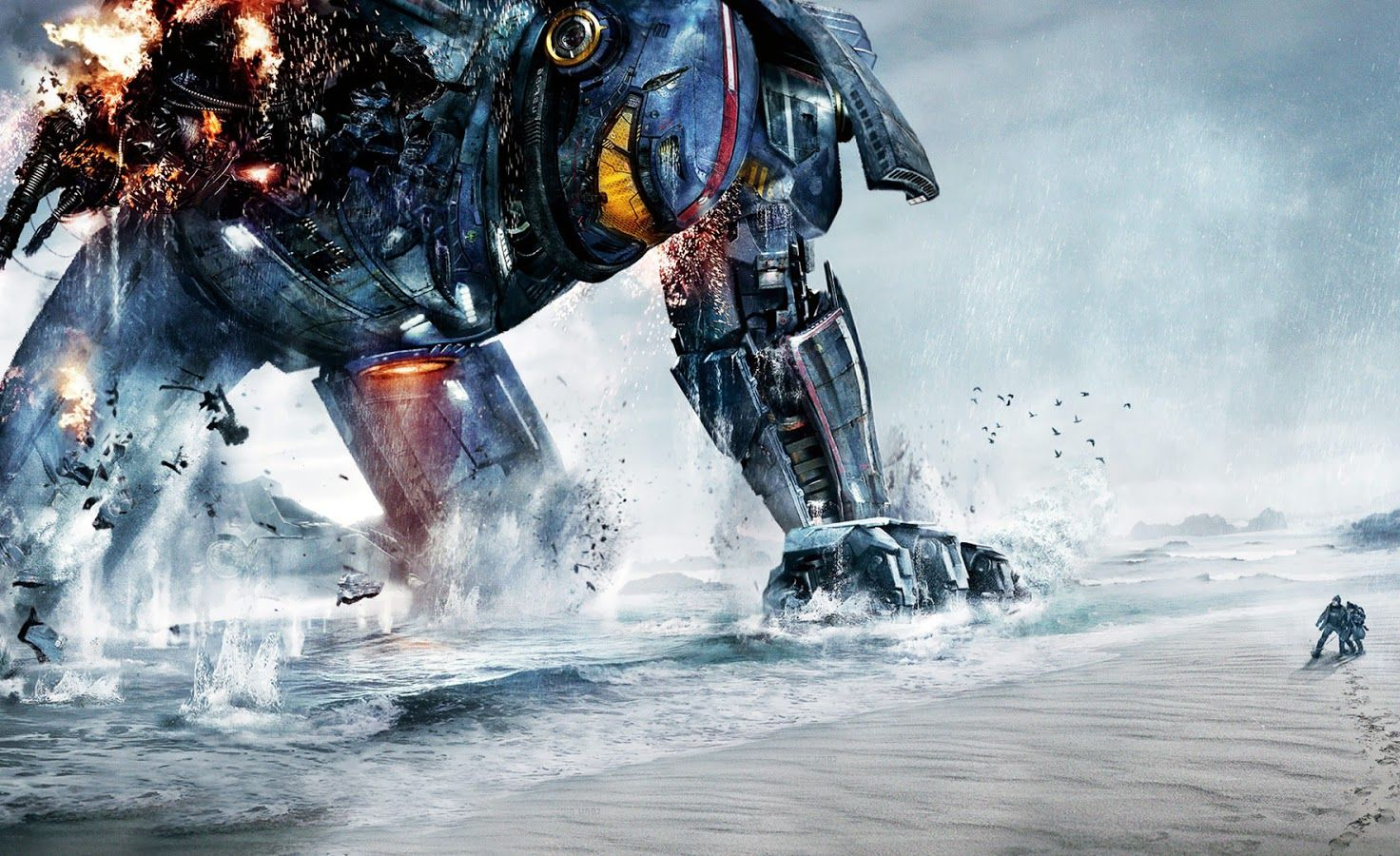 Pacific-Rim-2013-Movie