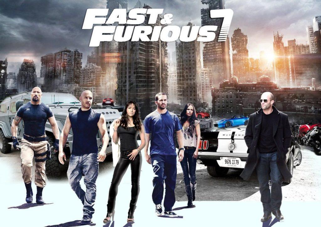 Poster-Rapido-y-Furioso-7