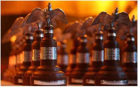 Premio Condor de Plata