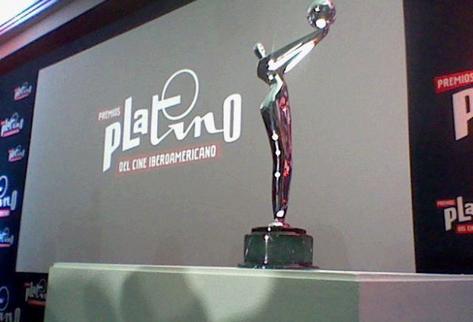 Premios_Platino