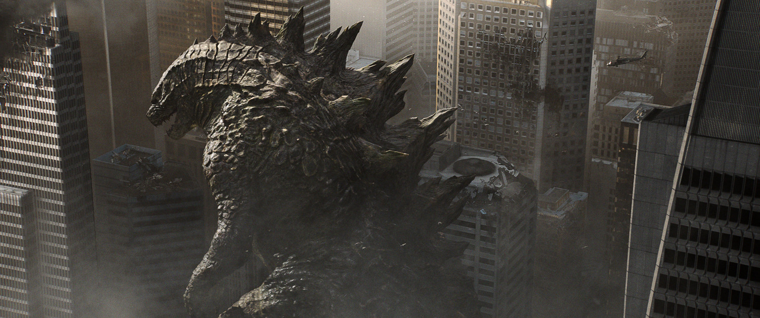 godzilla-photos-gallery-full-1