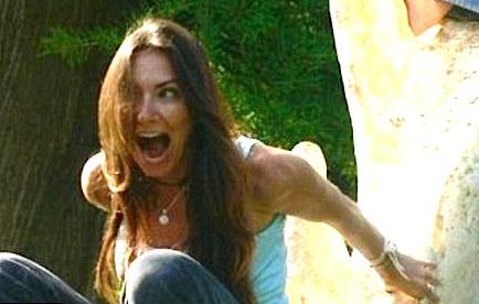 Rebecca-Soteros