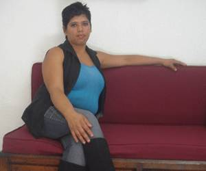 Reyna Julieta Torres