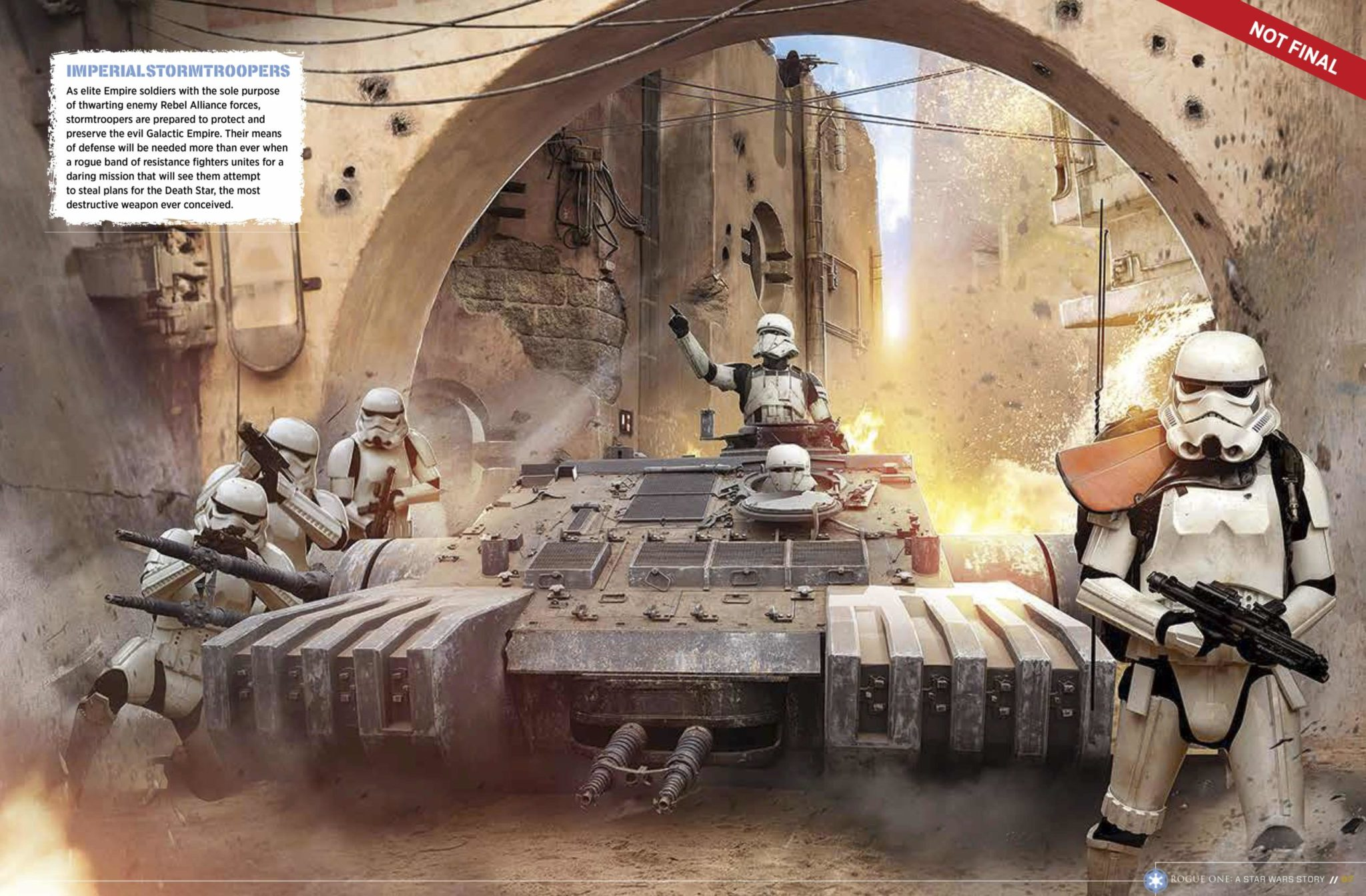 Rogue one (7)