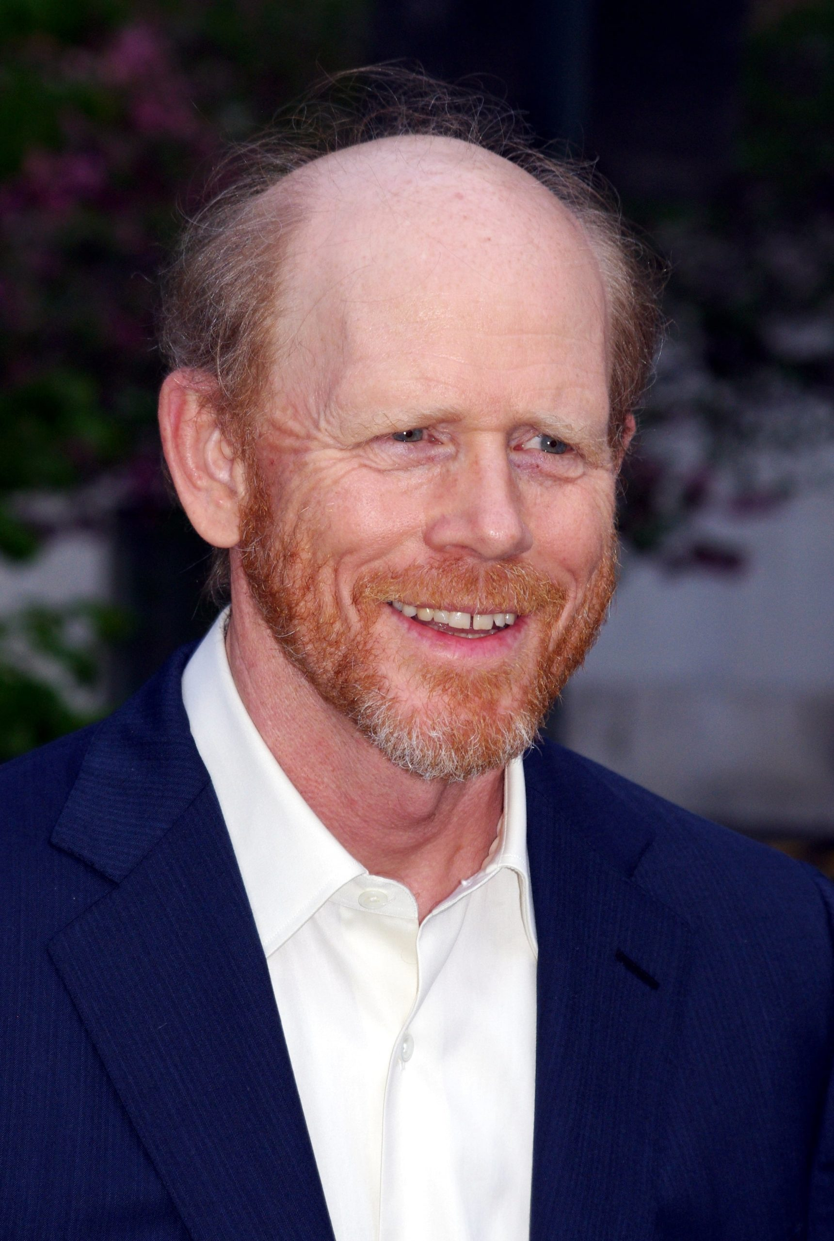 Ron_Howard