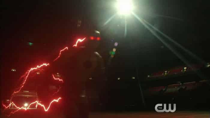 Flash Reverse 2