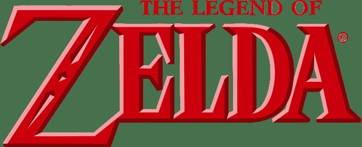 Los Williams, grandes fanáticos de Zelda