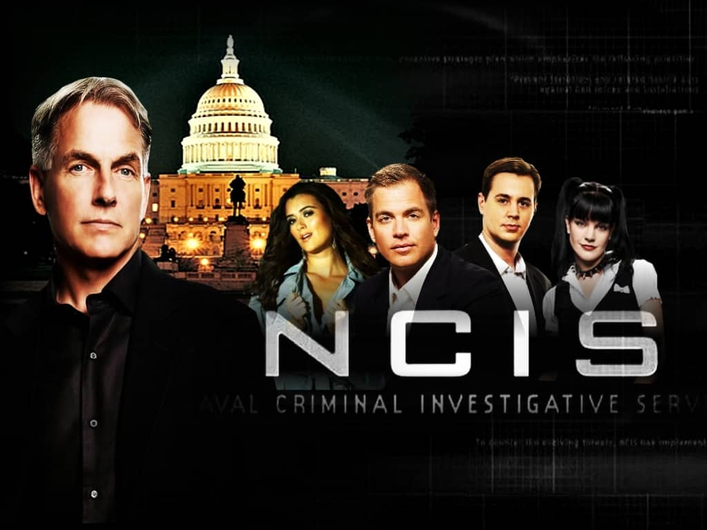 Serie NCSI