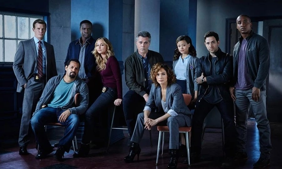 Shades-of-Blue-elenco