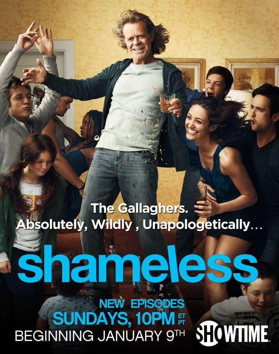Shameless_Serie_de_TV