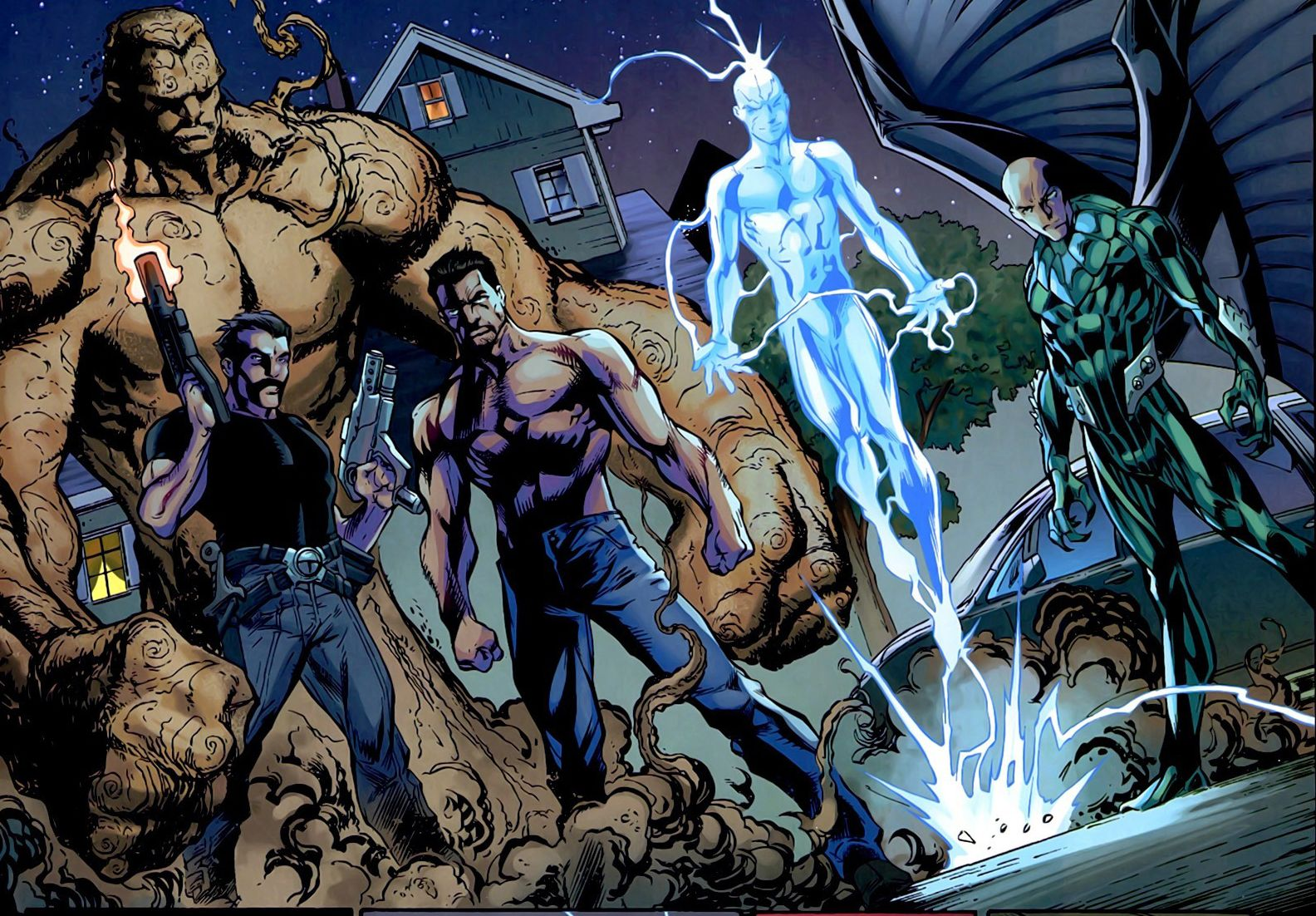 Sinister_Six_