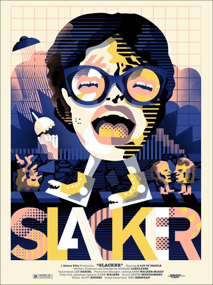 Slacker_WBYK_FINAL_forprint-720x960