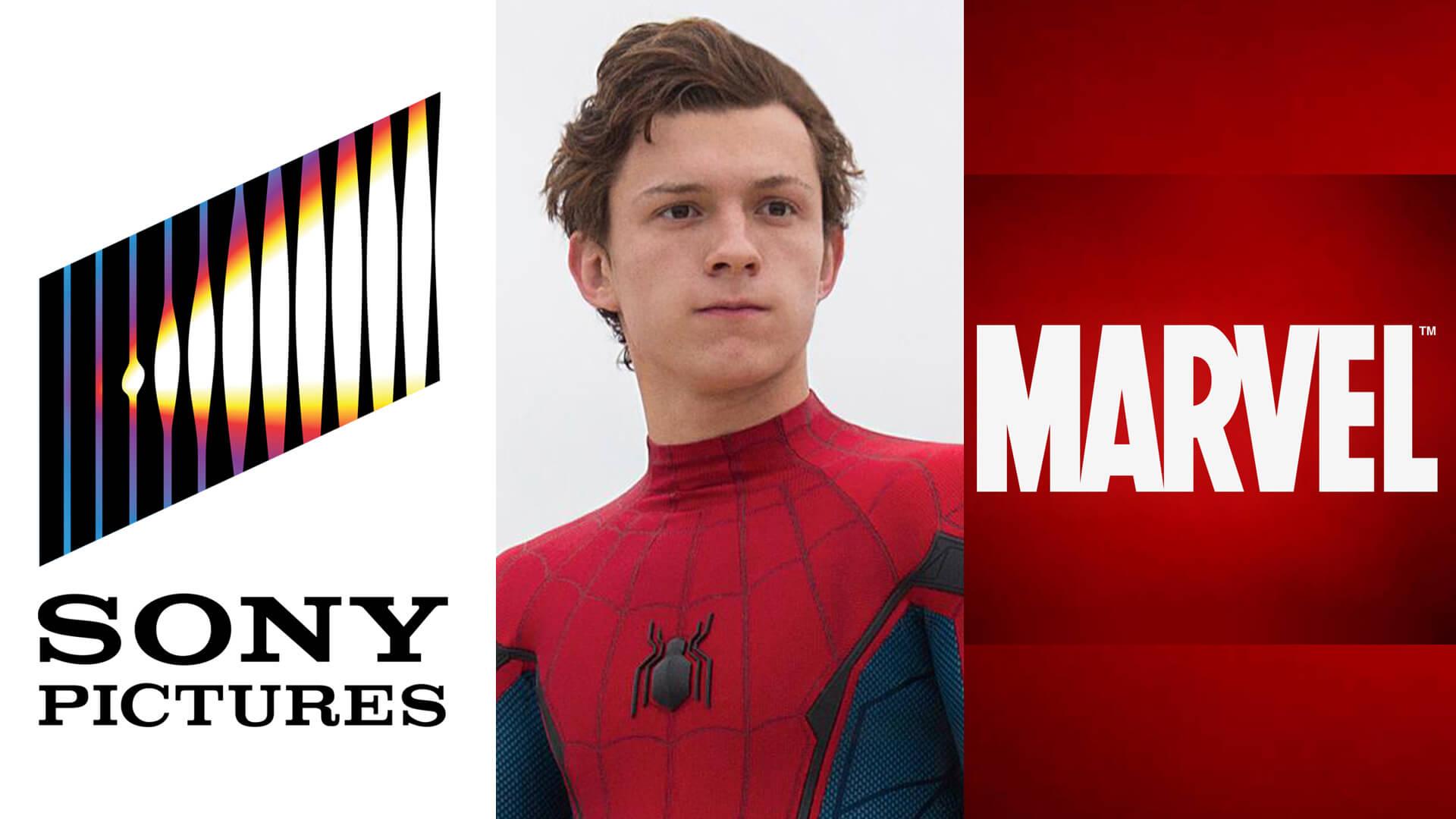 Sony cierra la puerta a Spider-Man en el MCU (de momento)