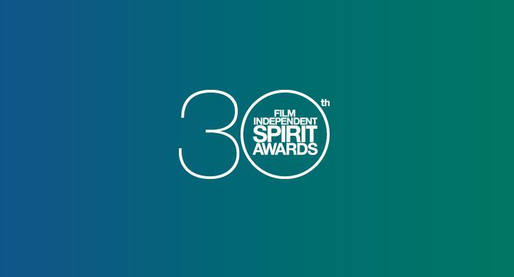 Imagen promocional de los 30th FIlm Independent Spirit Awards. Se han dado los Independent Spirit Awards, esto en su 30ma edición con grandes ganadores. Entre los mayores ganadores se encuentran Boyhood, Whiplash y Birdman que se llevó la mayor cantidad de premios.