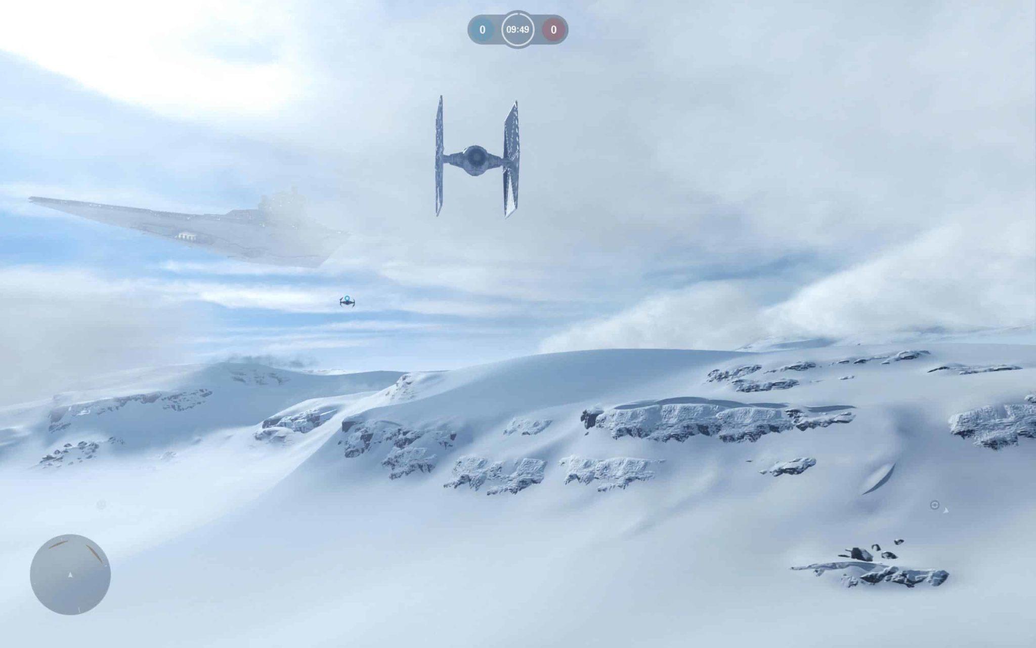 Star Wars battlefront (36)