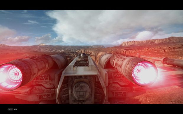 Star Wars battlefront (50)