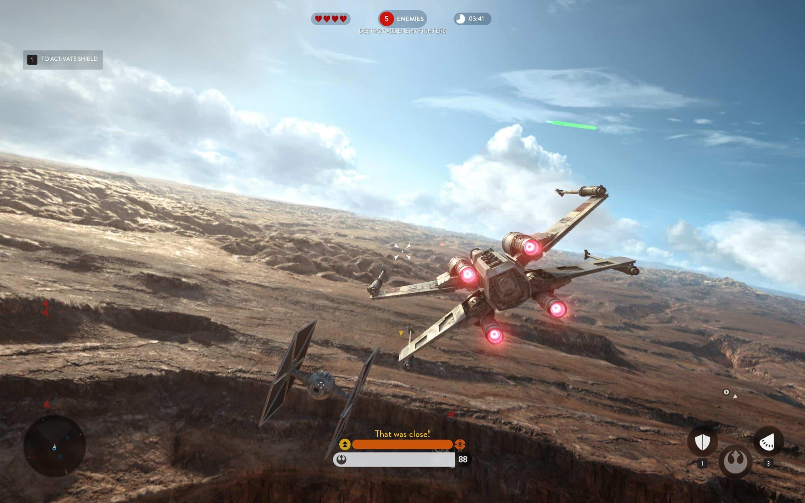 Star Wars battlefront (54)