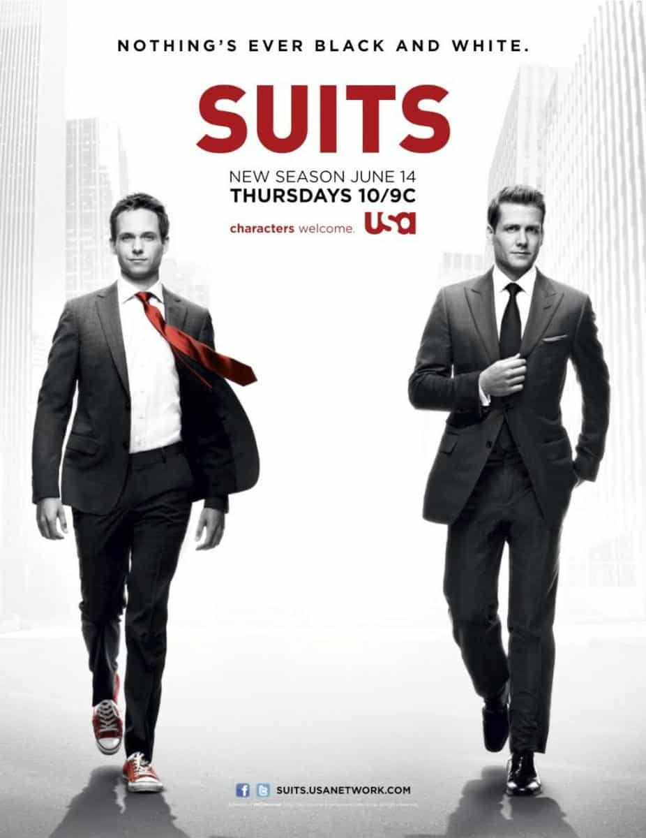 Suits_TV_Series