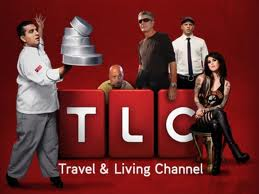 TLC Channel
