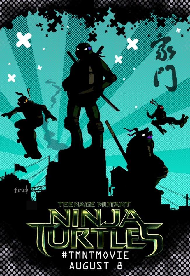 Teenage-Muntant-Ninja-Turtles-final-with-AUGUST-832-652x945