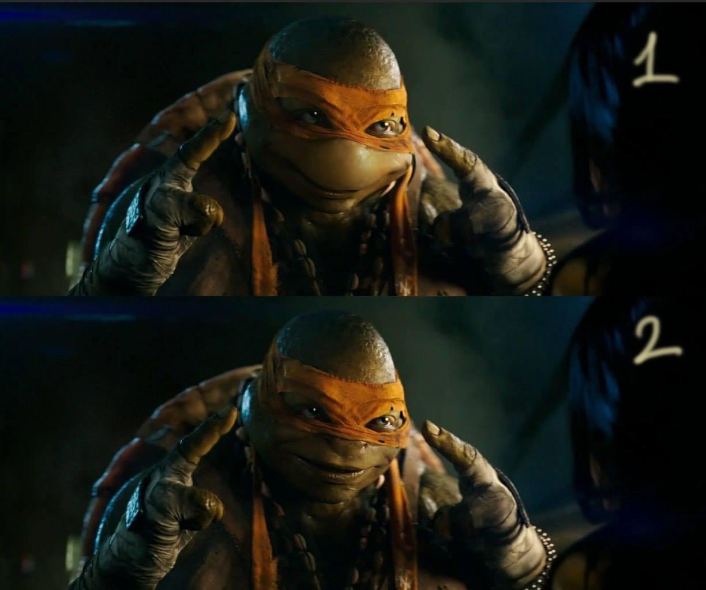 Teenage-Mutant-Ninja-Turtles-photoshop-1